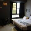 【恒春鎮】キレイで清潔、快適なタイム ハウス バケーション ヴィラ(Time House Vacation Villa)