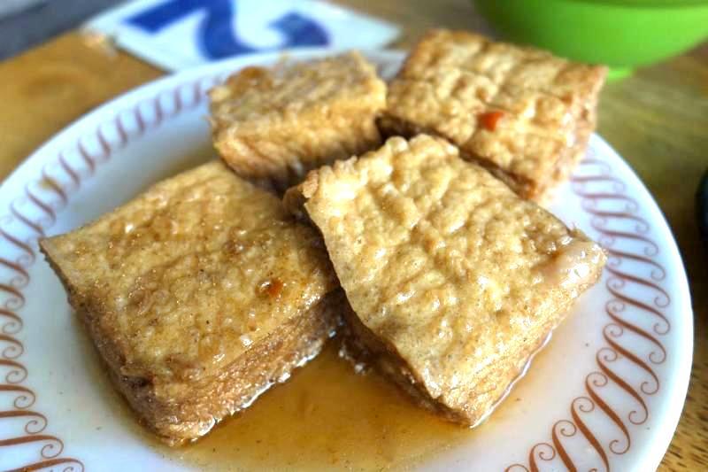 台南 魚料理 オススメ美味しい 台湾鮮魚湯