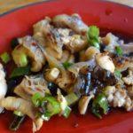 【台南】新鮮な魚料理を食べたい人に!高級魚ハタが安く美味しく食べれる『台湾鮮魚湯』