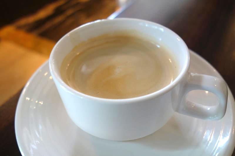 台南 飲茶点心食べ放題 潮坊港式飲茶