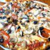 チェンマイでボリューミーな美味しいピザが食べたいならココ!『The Duke's』