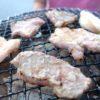 【チェンマイ】本格的な日本の焼肉がリーズナブルに美味しく食べられる!『チェンマイホルモン』
