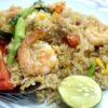 【ピッサヌローク】オバちゃんの手料理が美味しい!超オススメのローカル食堂!
