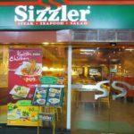 【タイ】野菜不足にも嬉しい!たっぷり美味しいサラダを食べたいならココ!『Sizzlerシズラー』