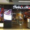 タイ人に大人気のタイスキと寿司の食べ放題といったらココ!『Shabushi(シャブシ)』