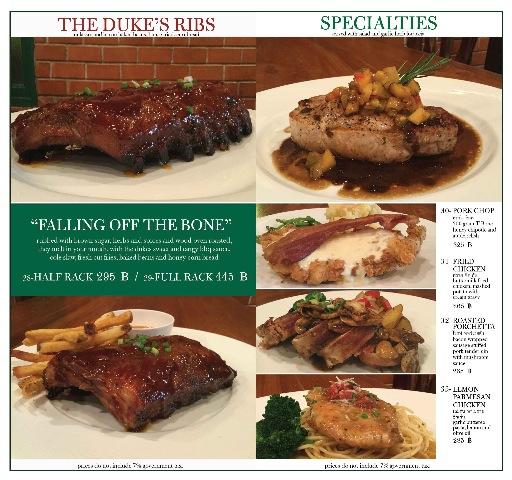 dukes-menu-20162