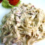 【チェンマイ】ターペー門近くにある本格的でリーズナブルなイタリアンレストラン『La Fontana』