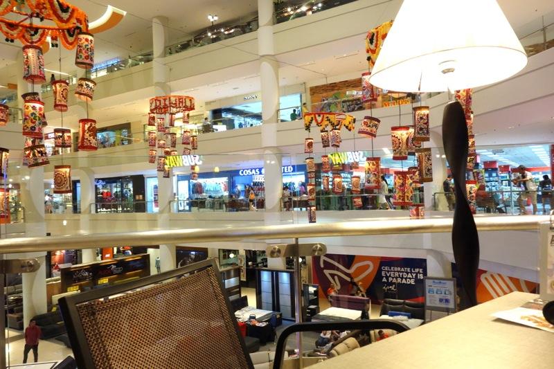 イポー マレーシア 香港B級グルメ 香港料理 香港食堂 旺角茶餐廳 旺角茶餐厅