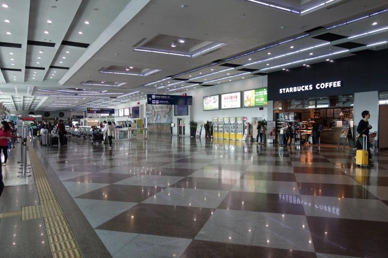 Peachピーチ航空 大阪関空KIXから高雄 レポート 機内食
