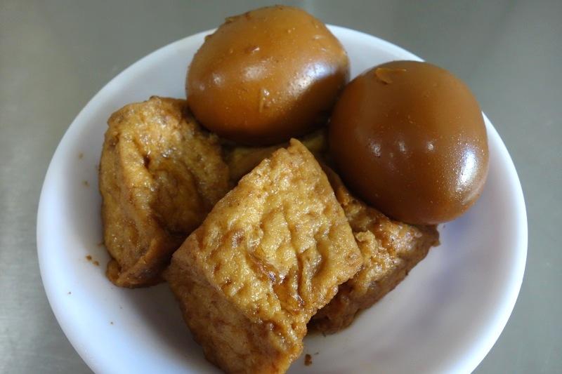 台南 安平 サバヒー 魚料理食堂 美味しい人気オススメ 王氏魚皮