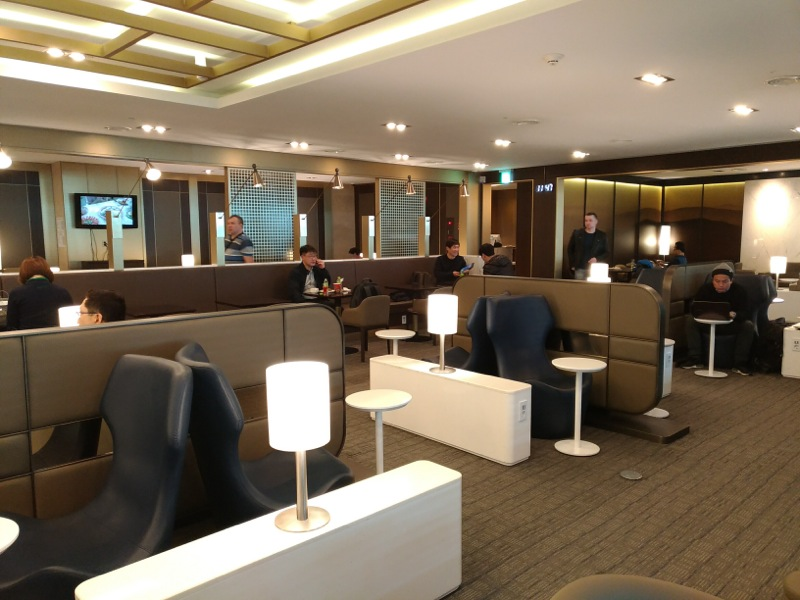https://www.prioritypass.com/ja/Lounges/Asia-Pacific/South-Korea/Seoul/Seoul-Incheon-International/ICN8-Sky-Hub-Lounge
