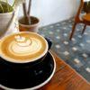 【台南】安平でスイーツが美味しくてのんびりできる素敵なカフェ『Meller 墨樂咖啡』