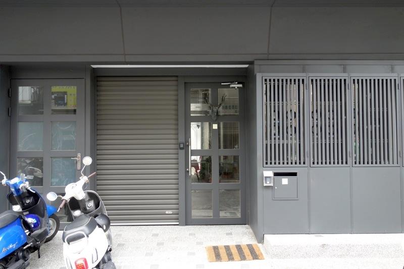台中 ホステル安宿ゲストハウス 新築キレイ ダブルツイン フライ イン ホステル Fly Inn Hostel)