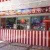 【ビシュケク】安くて美味しいハンバーガーを食べたいならココ!『Begemot』