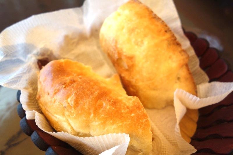 【カラコル】ガッツリ肉を食べたいならイチオシのレストラン!シャシリクは絶品!
