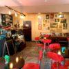 【カラコル】ノマド目的に毎日通ったリーズナブルなカフェ『Vista Coffee』