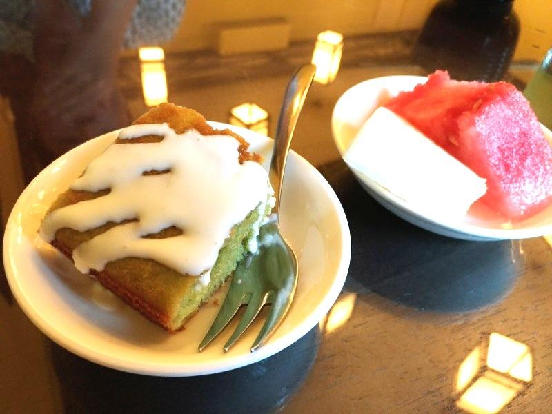 【ビシュケク】キルギスで唯一日本人が経営する日本食レストラン『ふるさと』