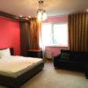 カザフスタンのアルマトイでノマド滞在をしてみた。現地アパートはどんな感じ?