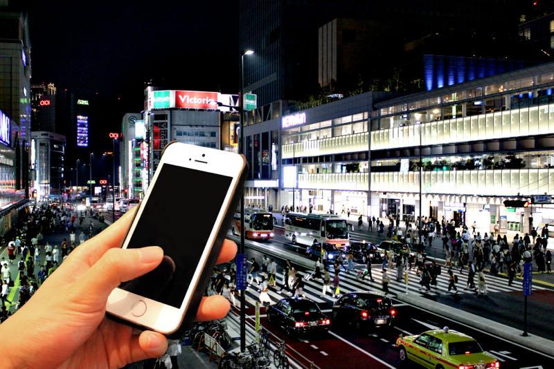 【カザフスタン】アスタナとアルマトイでタクシーアプリ「Uber」は大活躍!