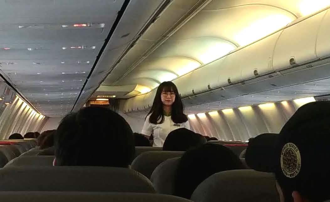 大阪関空からソウルまで!韓国LCC「ティーウェイ航空」搭乗レポート!