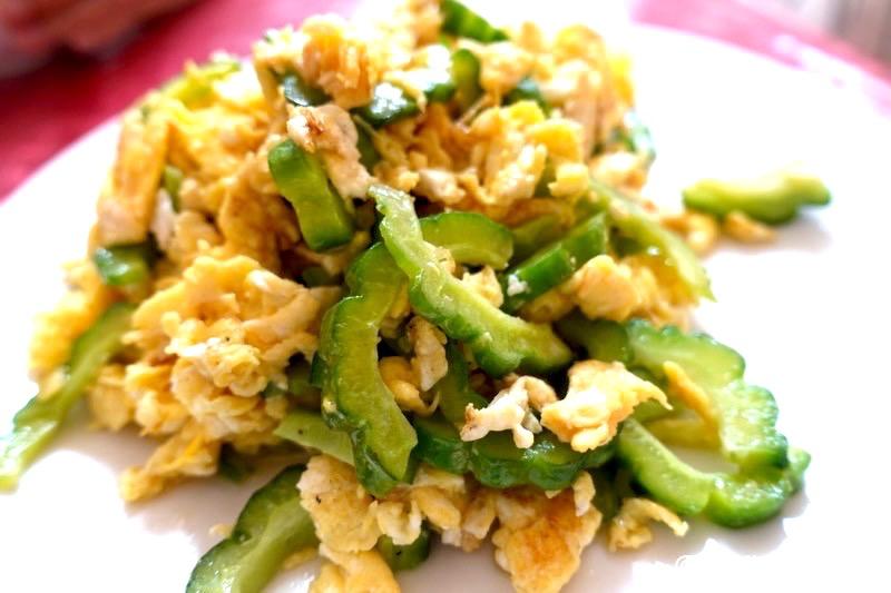 【マカティ】美味しい中国家庭料理が食べれる中華レストラン「LSQ Chinese Home Cuisine (家常菜)」