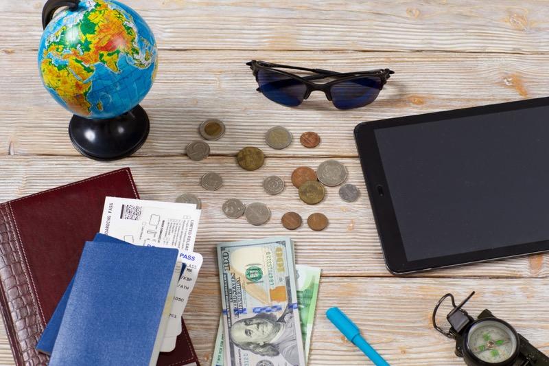 ベトジェット航空券のキャンセル(払い戻し)方法